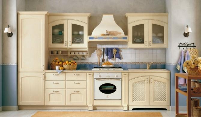 Beautiful Cucine Ala Prezzi Images - Design & Ideas 2017 - candp.us